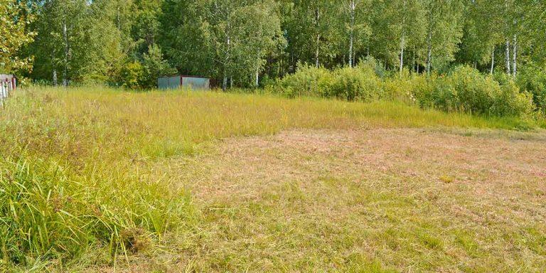 Займ под залог земельного участка в Краснодаре
