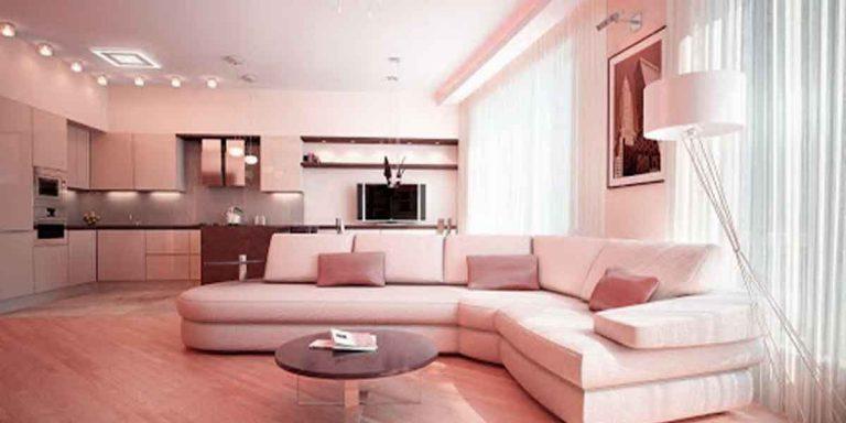 Краснодар - деньги под залог квартиры