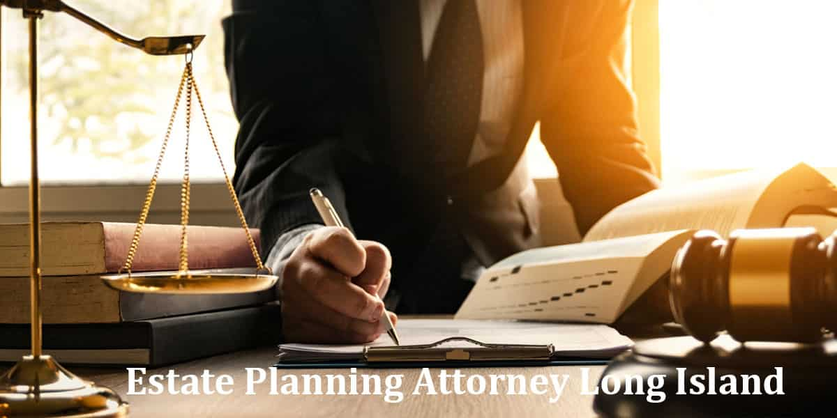 Best Estate Planning Attorney in Brooklyn